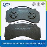 Garnitures de frein chaudes de camion de la vente Wva29247 de fournisseur chinois