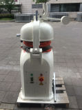 Massa Semiautomático Bossda faz do divisor para equipamento de padaria