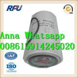 Filtro da combustibile di alta qualità 600-311-3620 per Komat'su