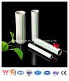 Rohr des Grüns 75 mm-PPR für kalte Wasserversorgung