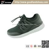 Ботинки детей новой конструкции способа идущие от Goodlandshoes16014-3