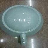 Marcação UL Bridgelux 30W iluminação LED