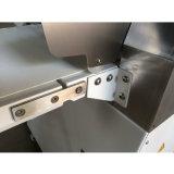 De de beste Kernachtige Machine van Sheeter van het Deeg van de Verkoop/Apparatuur van het Gebakje Sheeter/Bakery