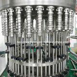 Agua Mineral completa máquina de llenado / máquina de envasado con buen precio