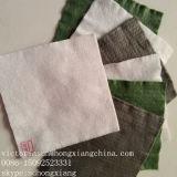 Geotessuto non tessuto lungo della fibra per materiale di riporto