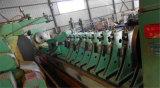 China fêz a ferro de molde personalizado o eixo de manivela de aço do motor para a venda