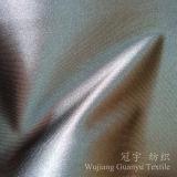 Tela Silk-Like do escurecimento de matéria têxtil Home para a cortina