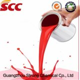 良質の中国の製造者2kのペンキの輸出業者の自動固体コーティング