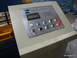 Металлический лист из гофрированного картона бумагоделательной машины