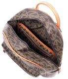 La nuova borsa di cuoio delle migliori del progettista dei sacchetti di cuoio di modo donne in linea delle borse marca a caldo in linea
