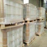 Direct pultrusión itinerante de fibra de vidrio procedentes de China