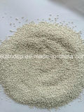 Tierfutter Dicalcim Phosphat (DCP 18%)