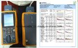 4개 쌍 Cat5e FTP 근거리 통신망 케이블 또는 컴퓨터 케이블 또는 데이터 케이블 또는 커뮤니케이션 케이블 또는 오디오 케이블 또는 연결관