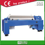 Machine automatique de centrifugeuse à grande vitesse (LW220x660)