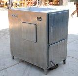 Tritacarne industriale elettrica dell'acciaio inossidabile di migliore qualità per la macchina elaborante della carne