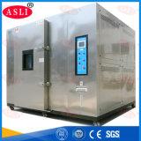 Test House Manufacturerの気候上のSimulation Temperature Humidity Walk