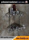 Acessório luxuoso do banheiro da cesta da alta qualidade