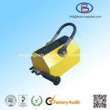 Chine Fabricant original de levage magnétique permanent haute qualité 1t 2t 3t 5t