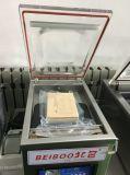 Vacío de escritorio de la máquina de embalaje para el billete RS260b