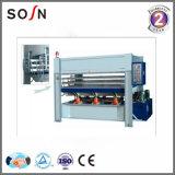 Appuyez sur la machine de vente chaud chaud par214X8/16 (6) H