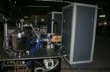 Hochtemperaturmicrowellenheizung Multi-Atmosphäre Ofen