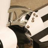 Nueva Scooter eléctrico de bolsillo de Fasion (JB-TDS02Z)