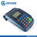 Banco de facturación Máquina Smart Card Reader lector de tarjetas RF