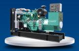 150kw 187.5kVA 공장 저가 고품질 디젤 엔진 발전기 세트
