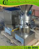 Equipo de la producción de mantequilla de cacahuete JTM-240 con 2000kg/h