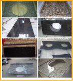 Искусственние Countertops камня кварца для кухни