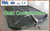 Zusammenklappbares flexibles Kissen-Kraftstoff-Blasen-Becken für Transformator-Schmieröltankanlage