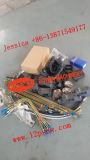 Eef615 Bomba Bosch Diesel bancada de teste