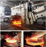 Flange de aço carbono DIN