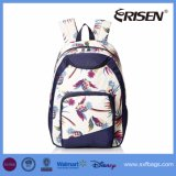 Моды Style рюкзак школы рюкзак сумка