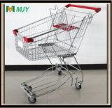 특별한 올려진 쇼핑 카트 80 리터 Mjy-80ah