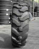 Landwirtschafts-Maschinerie-Löffelbagger-industrieller Gummireifen-Landwirtschafts-Reifen 14.9-24 21L-24