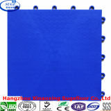 Multi-Purpose Indoor Hockey Flooring Tiles