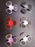 De Spinner TF Card/Bt van de Hand van Bluetooth van de Spinner van de Hand van BT speelt 2 in 1