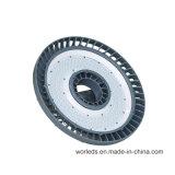 産業センサー180W高い湾ライト(BFZ 220/200 60 S)