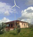 마이크로 Turbine Generator 500W
