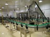 フルオートマチック4000b/H飲料水の瓶詰工場