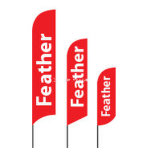 Affichage Banner Display Stand Flag Pole National Flag Display Banner Banner Stand Flag Banner Bannière extérieure Drapeau national Drapeau de polyester
