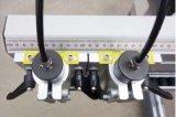 De Machine Rmz73213 Drie Machine van de Boring van Lijnen Drie van de houtbewerking Boring Machine van Lijnen
