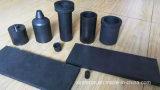 Graphite Rod/tube/plaque avec la qualité fiable et les meilleures offres