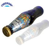 [أم] [أبف] 3.7% [300مل] زرقاء زجاجة قمح جعة