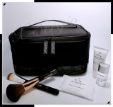 L'estetica della cassa cosmetica dell'unità di elaborazione del poliestere compone il sacchetto