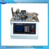 Machine de test électronique de matériau de force d'extraction de mise en place d'industrie d'équipement d'essai