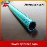 Usine de tuyau de Hose&Air Hose&PVC d'air de PVC