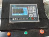 China CNC-Plasma-Ausschnitt-Laser-Maschinerie-Hilfsmittel