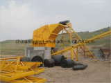 Pf Impct économiseur d'énergie écrasant la machine/matériel/broyeur pour écraser le minerai de fer/charbon/granit/pierre à chaux